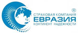 eurazia