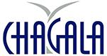 chagala