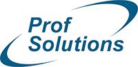 profsolutions