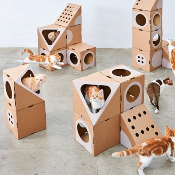 cats_lego