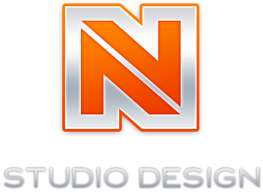 NVA studio design