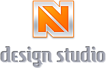 NVA design studio