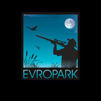 evropark-logo