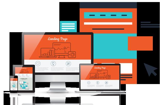 Adaptive Web Design Nva Studio Design