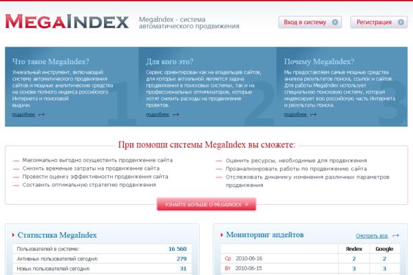 megaindex.ru