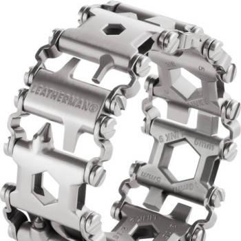 Leatherman-Tread-Bracelet